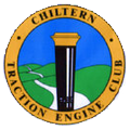 Chiltern Traction Engine Club