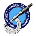 North London Society of Model Engineers