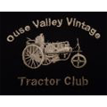 Ouse Valley Tractor Club