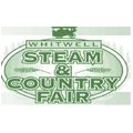 Whitwell Steam and Country Show